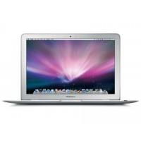 MacBook Air. Latest version, Including Apple MacBook airbag